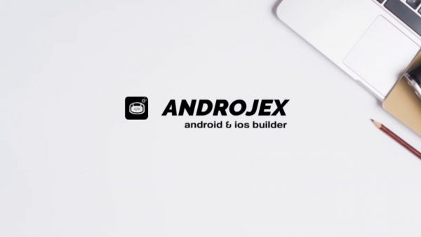 androjex androjex builder