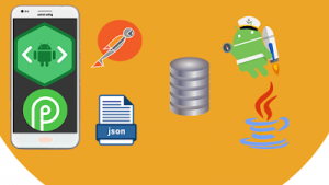 kursus android di udemy indonesia